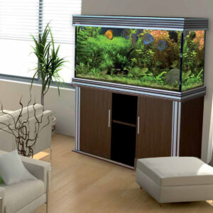 Acquario Wave Design 80