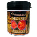 Alimentazione Discus Energy Plus 250ml