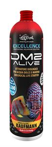 HAQUOSS DM2-Alive 250ml